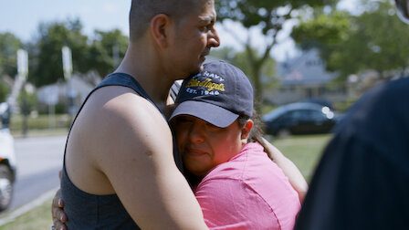 Watch A Family Torn Apart. Episode 5 of Season 1.