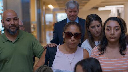 Watch The Deportation. Episode 3 of Season 1.